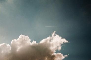 jet-sky