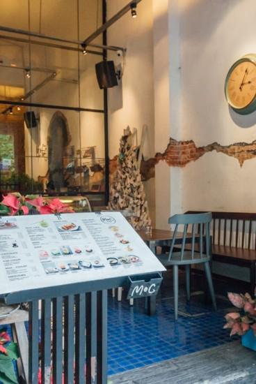 Saigon-Spots_M2C-Cafe_06