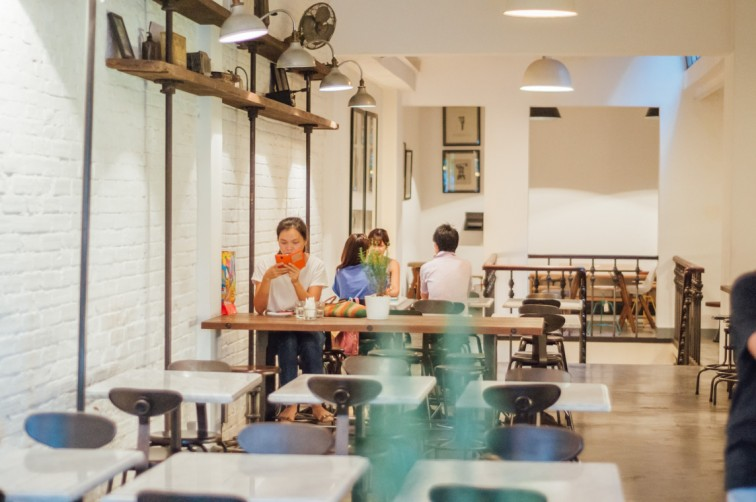 Saigon_Spots_Lusine_08