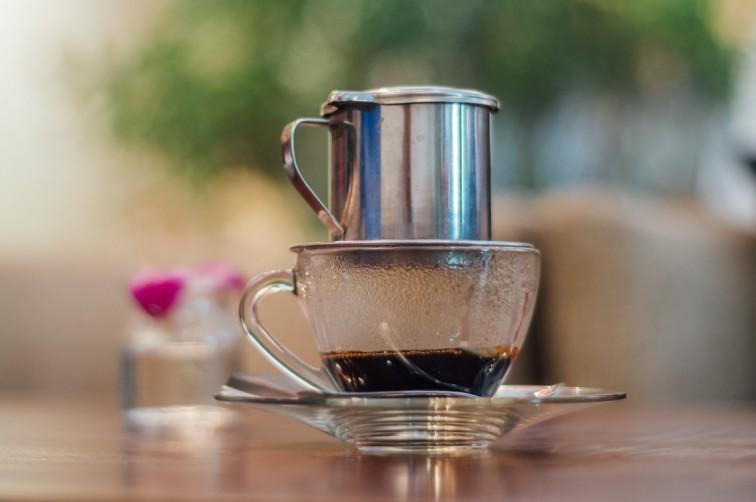Saigon_Spots_M2C-Cafe_03