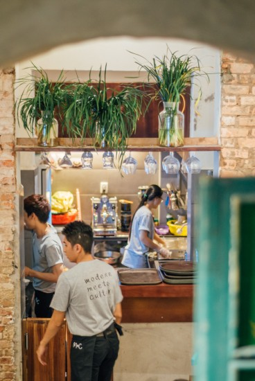 Saigon_Spots_M2C-Cafe_04
