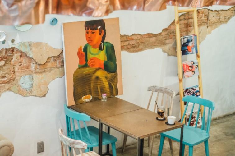 Saigon_Spots_M2C-Cafe_05