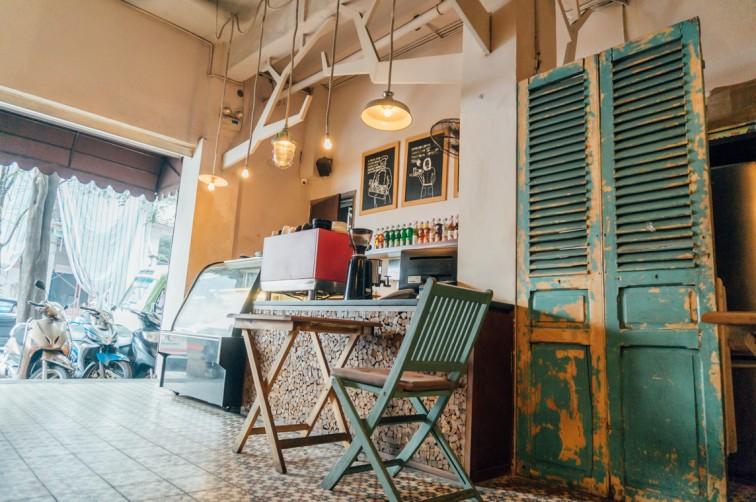 Saigon_Spots_idcafe_01