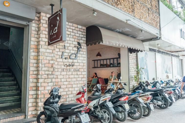 Saigon_Spots_idcafe_03
