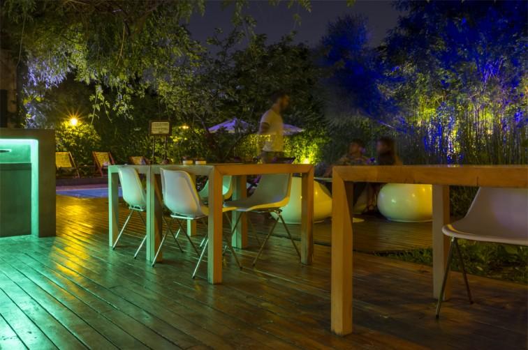 Home Buenos Aires | Die besten Bars in Palermo, Buenos Aires, Stilnomaden