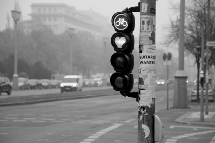 Karl-Marx-Allee | Eine Zeitreise durch Berlin, Stilnomaden