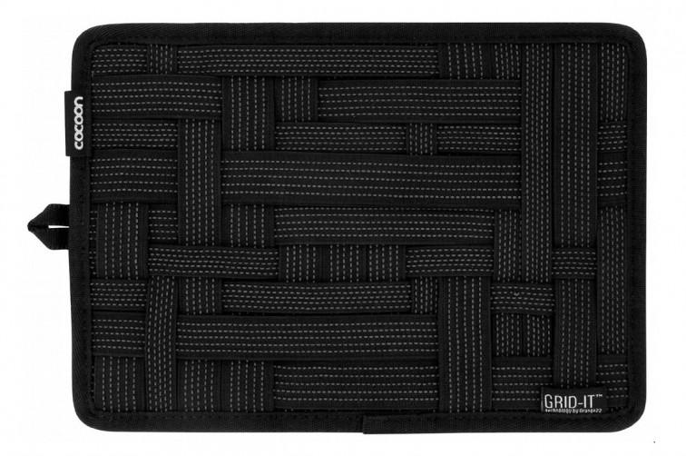 Cocoon Grid-It Organizer   Weihnachtsgeschenke für Stilnomaden, Stilnomaden