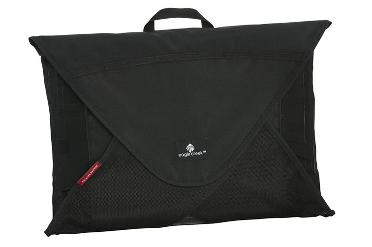 Eagle Creek Pack-It Folders | Geschenkideen für Reisende