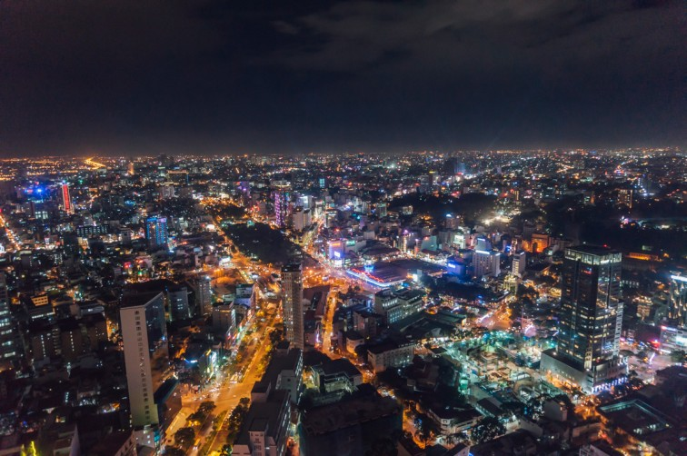 ho-chi-minh-bitexco-financial-tower-3