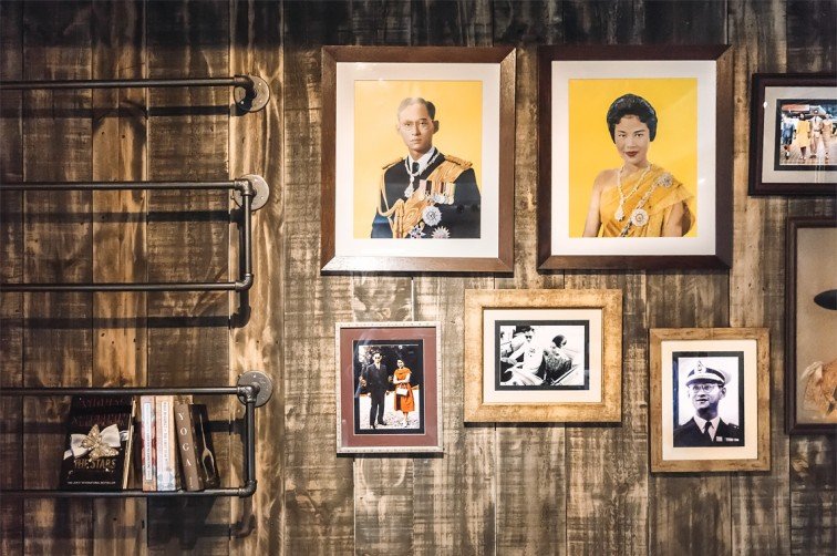 Hotel-Test Chiang Mai Chaiyo Design Hotel