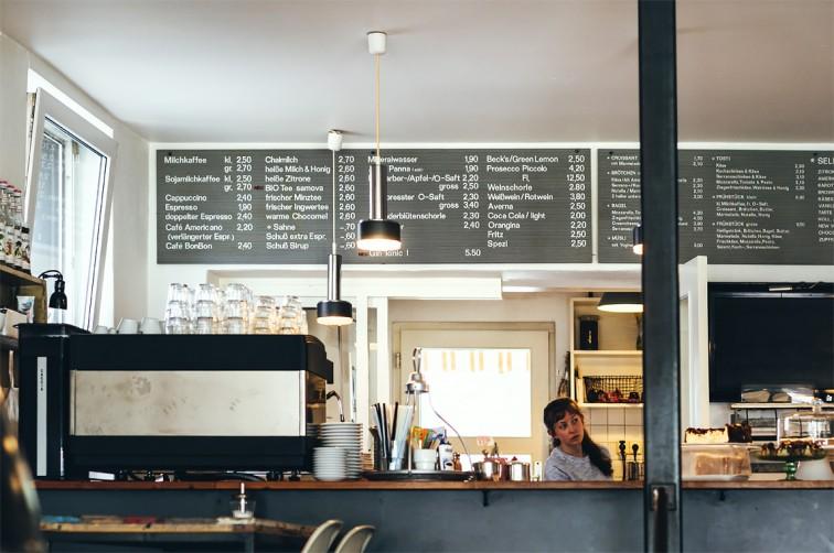 Hannover-Insidertipp: Bar, Limmerstraße, Linden | 25h in Hannover, Stilnomaden