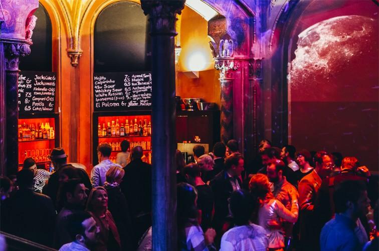 Hannover tipps im 25h city guide stilnomaden for Designhotel hannover