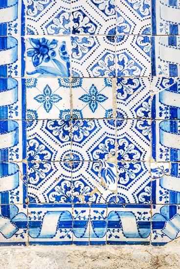Alfama   25h in Lissabon, Stilnomaden