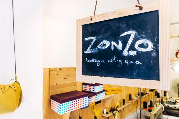 Zonzo – La Pernice | 25h in Palermo, Stilnomaden